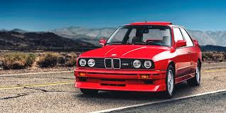 most popular bmw cars one of bmw s most popular cars just turned 30 here s why it was