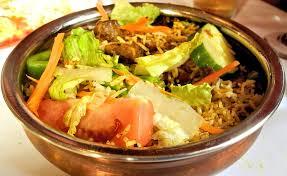 cuisine indienne riz cuisine indienne riz agneau photo gratuite sur pixabay