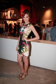 kate hudson wikifeet hot and sexy photos of wonder woman gal gadot