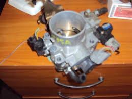 2001 honda odyssey throttle jdm 1999 2004 honda odyssey v6 3 5l j35a throttle 99
