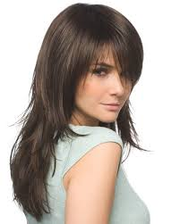 haircut for round face and long hair 20 beautiful long hairstyles ideas for round faces inspirationseek com