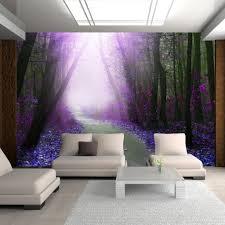 Wohnzimmer Bild Xxl Vlies Tapete Top Fototapete Wandbilder Xxl 400x280 Cm