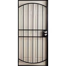 Steel Interior Security Doors Lowes Screen Door Istranka Net