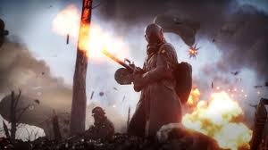 target ps4 games black friday vg247 target black friday deals include xbox one s with battlefield 1