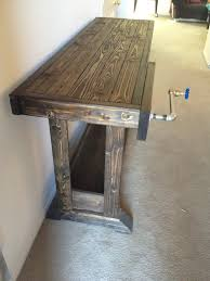 good console table converts to dining table 90 about remodel