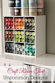 517 best organize images on pinterest storage ideas apartment