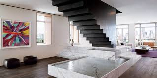 Home Decorators Coupons New York U0027s Most Expensive Condo Building Is Home To An Incredible