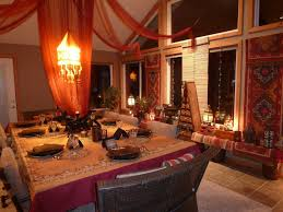 Interior Design Moroccan Theme Living Room Moroccan Theme Living - Interior design moroccan style