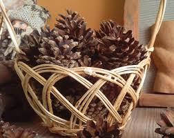 Brown Vase Fillers Vases Design Ideas Vase Filler Balls Beautiful Ideas Decorative