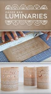 73 best paper bags images on pinterest brown paper bags paper