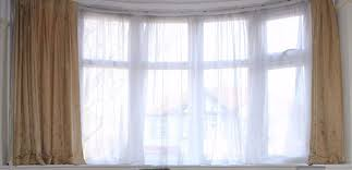Curtains 145 Cm Drop Gold Triple Pinch Pleat Curtains Fully Lined 157cm Drop 170cm
