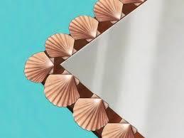 making a segmented frame for mirror youtube loversiq