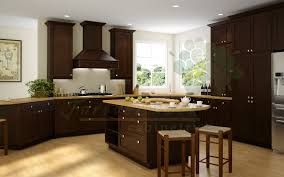 Discount Kitchen Cabinets At Wholesale Prices Buy Wood Kitchen - Discount wood kitchen cabinets