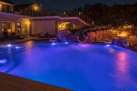 annapolis pool and patio design annapolis maryland patio