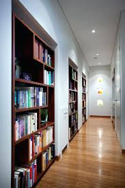 about shelving bookcase decor eclectic gallery and shelf ideas