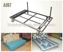 Fold Out Sofa Bed Pull Out Sofa Bed Mechanism Pull Out Sofa Bed Mechanism Suppliers