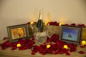 romantic room romantic room makeover proposal new york proposal idea