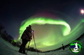 northern lights live cam northern lights holidays