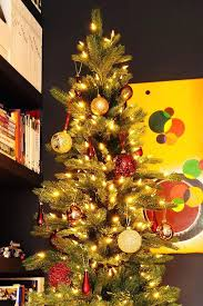realistic artificial tree artificial trees ideas