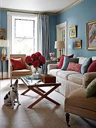 Navy Living Room Furniture Living Room Ideal Light Blue Living Room Furniture Light Blue