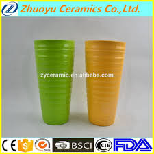 Flower Pot Sale Long Flower Pot Long Flower Pot Suppliers And Manufacturers At