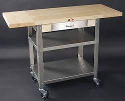 drop leaf kitchen island cart 8 best drop leaf kitchen carts images on in island cart