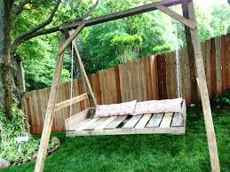 backyard swing sets set design outdoor swings for toddlers