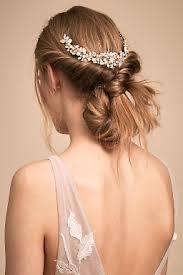 bohemian hair accessories wedding hair accessories bohemian hair accessories bhldn
