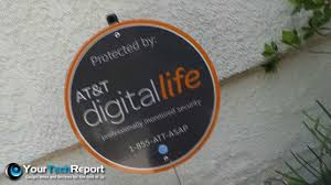 touring at t digital life personalized home security and touring at t digital life personalized home security and automation demo youtube