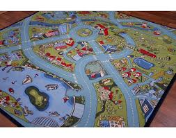 kids car play rug 2015 charming kids play rug u2013 design ideas u0026 decor