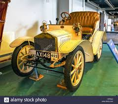 yellow rolls royce 1920 rolls royce museum stock photos u0026 rolls royce museum stock images
