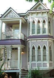 Victorian Homes For Sale by National Register Historic Districts U2039 Historic Savannah Foundation