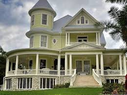 Queen Anne House Plans Historic 27 Best Historic Preservation Images On Pinterest Architectural