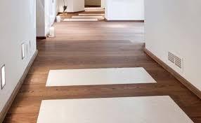 flooring designs bathroom design beautiful light brown dark brown checkerboard tile