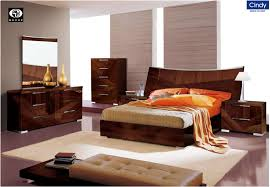 alf bedroom set by esf