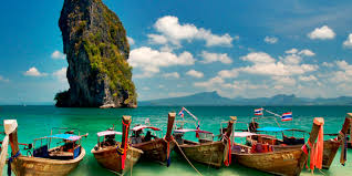 10 islands for a perfect trip to thailand huffpost