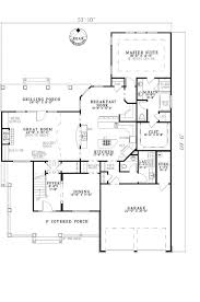 mudroom floor plans 137 252 floor garage attached by mudroom house plans