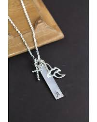 confirmation gifts for don t miss this bargain confirmation jewelry gift confirmation