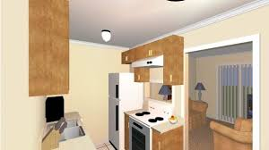 small apartment layout astounding best 25 small apartment layout ideas on pinterest