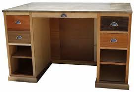 Wood Office Desk Office U2013 Mortise U0026 Tenon