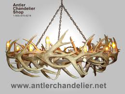 Cheap Fake Chandeliers Deer Antler Chandelier Xl Antler Chandeliers Antler Chandelier