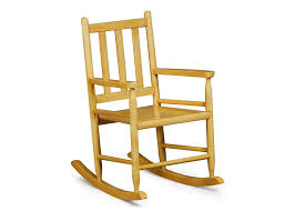 solutions rocking chair delta children u0027s products