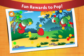 animals matching game for kids android apps on google play