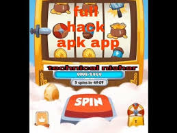 file master apk coin master hack version apk app file for the side