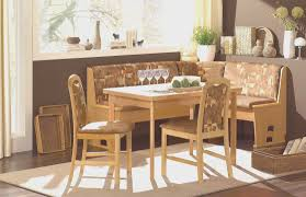 dining room cool upholstered dining room set interior decorating