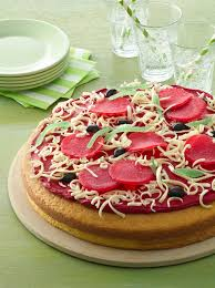 best 25 pizza birthday cake ideas on pinterest pizza cake