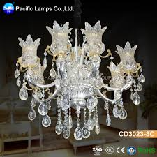 Murano Chandeliers For Sale Lighting Crystal Chandeliers For Sale Chandeliers Lamp