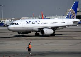 Flight Change Fee United by United Airlines Should Overbooking Be Illegal Time Com