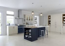 why choose us new look kitchens u0026 bathrooms