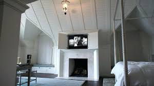Bookcase Cabinets Living Room Bookcase Bookcase Cabinets Living Room Hideaway Tv Cabinet